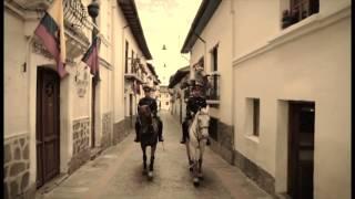 75 Años de Profesionalización de la Policía Nacional del Ecuador