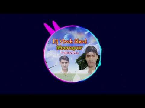 Naah- Kudi Menu Kendi ( Hardy Sandhu ) Hard Electro Bass Dj Song And Flp