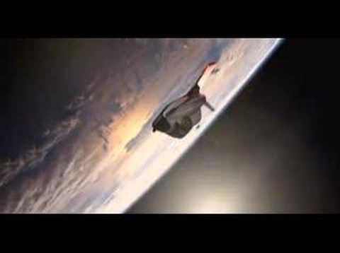 Grandes Héroes: Nuevo Tráiler from YouTube · Duration:  1 minutes 34 seconds