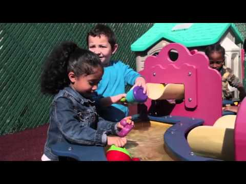 Little Stars Preschool | Bronx, NY | Nursery Schools