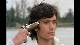 «Блеск и нищета куртизанок» (1975). [1 Episode]