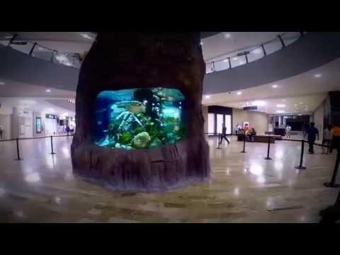 Villavicencio centro comercial la primavera youtube - Centre comercial la illa ...