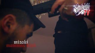 miraki-mammas-kind-officiell-video-mirakimusic-prod-mattecaliste