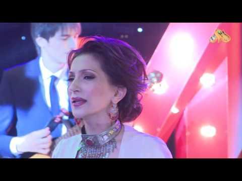 Nasiba Abdullayeva - Baxt o'zi nimadir (Retro)