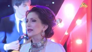 Nasiba Abdullayeva - Baxt o