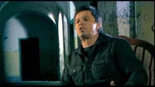 Nihad Alibegović - Burma - Official