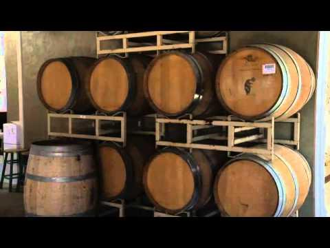 Postcards: The Art of Minnesota Winemaking