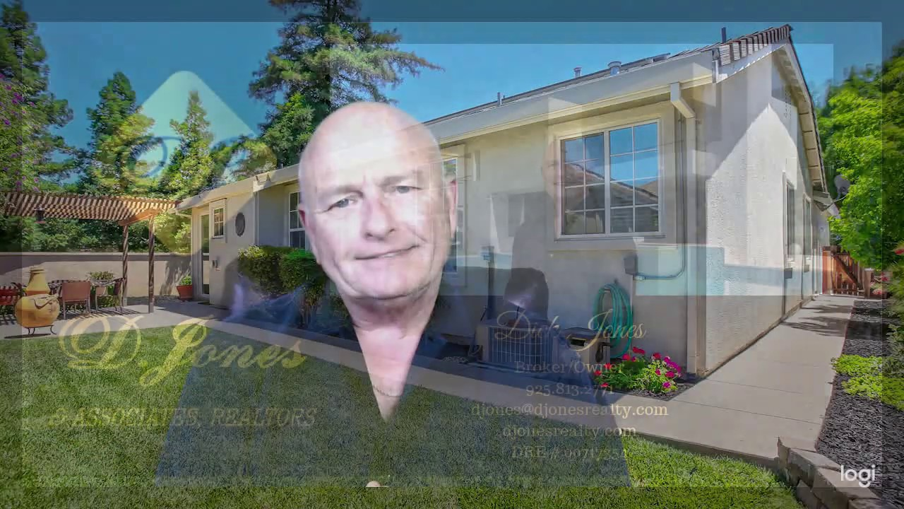 For Sale | 1681 Minnesota Ave Brentwood Ca. 94513