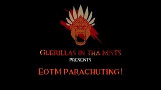 [EotM] Parachuting