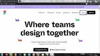 Программа повышения квалификации Технологии Веб дизайна и разработки 144 ч Вебинар № 7