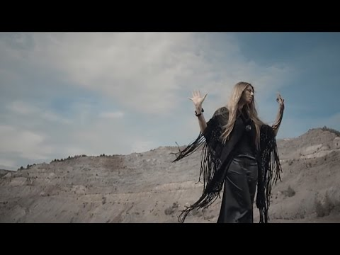 Rada Manojlovic - Moje Milo - Official video 2012