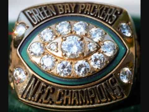 super bowl losing rings from super bowl XXI