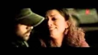 Naam Hai Tera Tera (Full Song)- Manu Kaushik