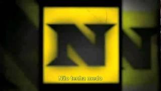 WWE The Nexus Theme Song 2010 2011   Legendado em Português PT BR   We Are One