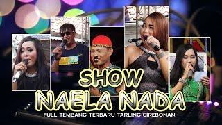 Gambar cover 1 Jam Full Bersama Naela Nada - Live Gebangmekar Cirebon [Terbaru]