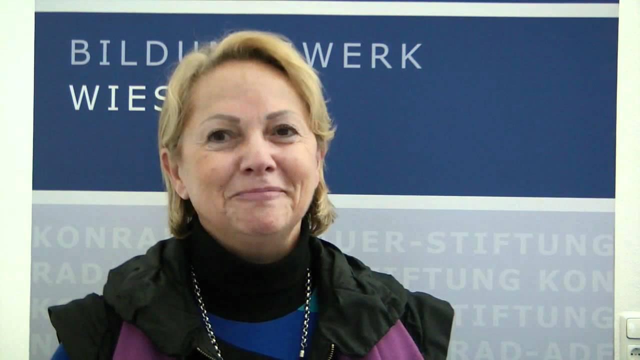 Die Frau Vom Checkpoint Charlie Online Sehen