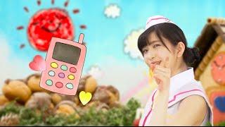 【SO.ON project】MY SCHOOL『お願い!Ring My Bell』公式MV Short Ver.