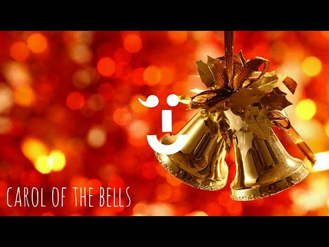 (MM) carol of the bells [full music]