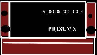 TAMIL SONGS TROLL MEME . TAMIL SONG LYRIC SYNC TROLL  . #starchannelindia