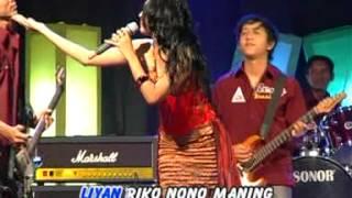 gundo latar-suliyana(reni music)