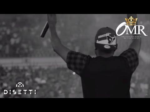 03 La Llave De Mi Corazón  : Vídeo Vol 57