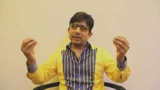 WATCH IT FIRST HERE | Humshakals Review by KRK | KRK Live | Bollywood