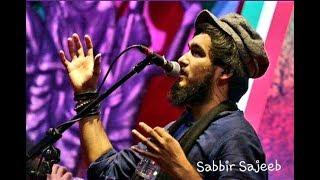 TARAY TARAY(তারায় তারায়) NOBLE | GAZIPUR STAGE PERFORMANCE 2019 | JAMES | FULL HD | mp3 song download
