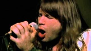 Iron Maiden - Bruce Dickinson - Top 10 Screams