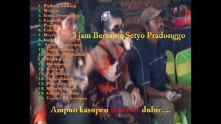 Download Mp3 3 Jam Bersama Setyo Pradonggo Tulungagung