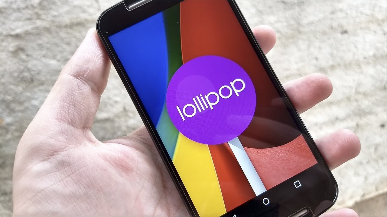 android 5.0 2 iso download