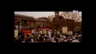 Mera rang de basanti chola, The Legend Of Bhagat Singh