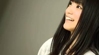 【興奮】miwa、武井咲からの突然のメッセージにハイテンション・・・ ち...