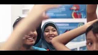 LEGOLAND® Malaysia Resort - SEA LIFE Malaysia Media Event