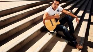 David Alvarado - Adicto