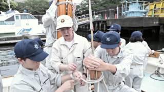 東京海洋大学Scientist Profile 庄司るり