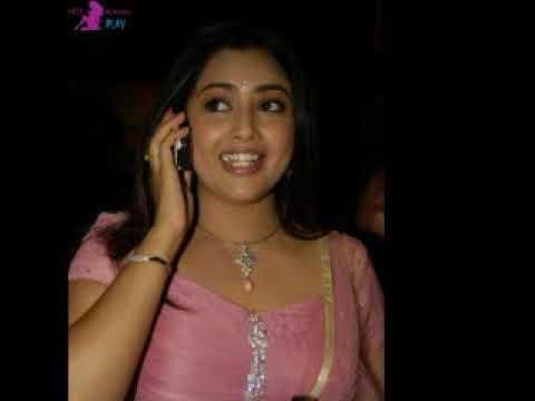 Sexy Meena Videos 36