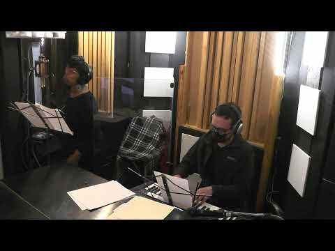 Live Stream Love to Learn 2021 The Acera School - Performance by the Jacques Schwarz-Bart Quintet