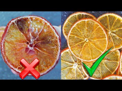 Вопрос: Как сушить фрукты на солнце?