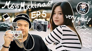 วันละม้วน-ep-5-makina67-portra-800-m6-50mm-rigid-portra400