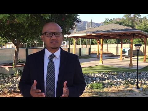 San Fernando Valley Free Clinic