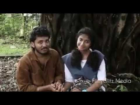 Heart Touching Malayalam Sister Brother Relationshort Film Youtube