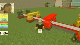 Roblox pizza factory tycoon 👍👍👍👍👍👍👍🍕🍕🍕🍕🍕🍕🍕🍕🍕🍕ep1
