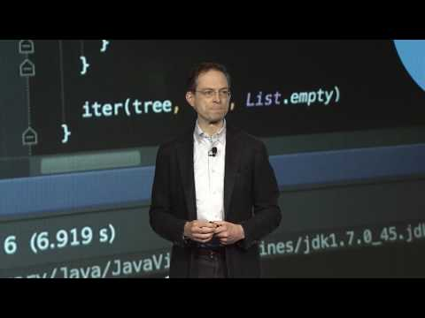 Appian World 2017: CEO Keynote