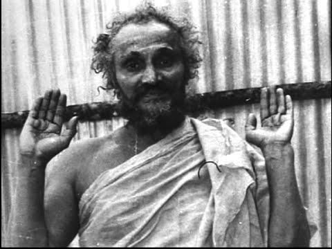 Sadguru Bhagwan Shreedhara Swami Kannada Pravachana - Guru Tatva
