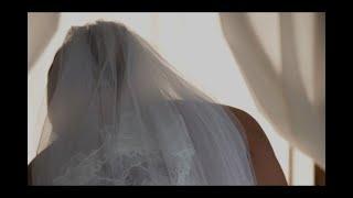 Измена прямо на свадьбе: поцелуй свекра и невестки шокировал Сеть