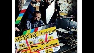 trt tv filmleri ekisporter kamera arkası bcd yapim 2016