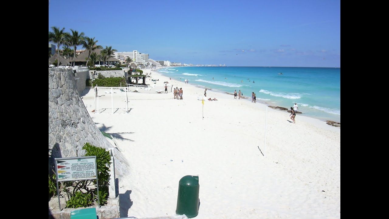 Best Cancun All Inclusive Traveler S Choice Top 10 In You