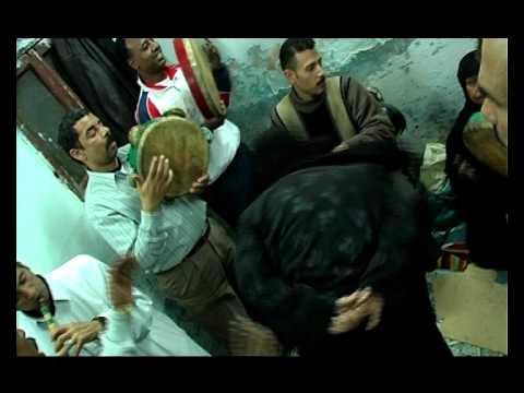فيلم (لا) إخراج: محمد سعيد محفوظ | 2007