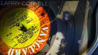 Larry Coryell - Cleo