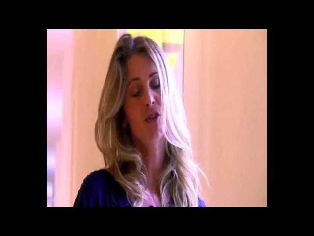Lorraine Vesterink | Speaker at Speakers Academy® | Boekentrailer Passievitaliteit